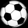 600pxsoccer_ball_svg