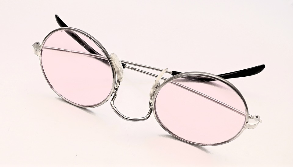 Spectacles1398424_960_720