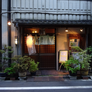 Azusa001